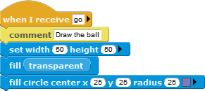 starting:examples:ponggp:ball1.png