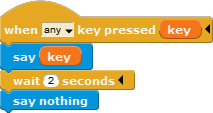 examples:whenanykey.png